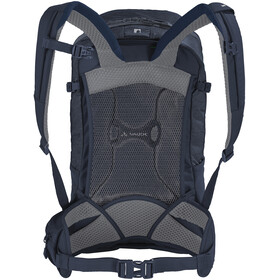 VAUDE Tacora 22 Backpack Dame eclipse